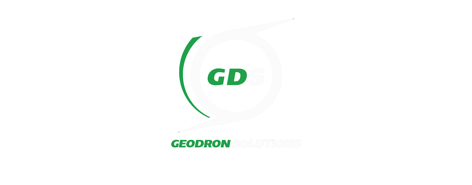 elevator pitch geodron solutions world quondos record startup day