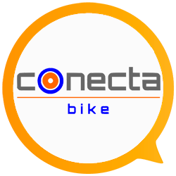 elevator pitch conecta bike world quondos record startup day