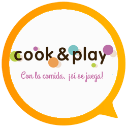 elevator pitch cook & play